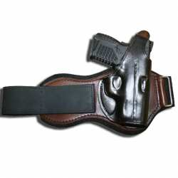 #1 Ankle Holster